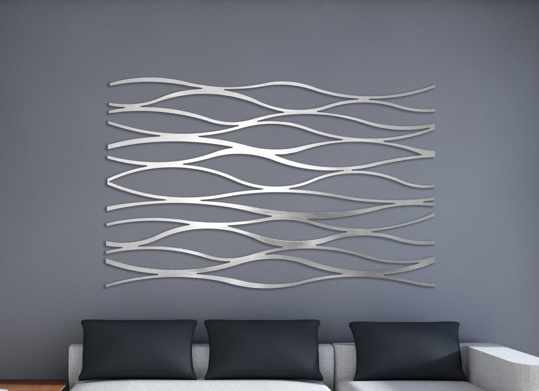 100 decorative wall art accessories astounding accessories f