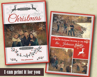 Photo Christmas Card, Christmas Card Templates, Holiday Photo Cards, Christmas Cards, Photo Holiday Cards, Christmas Card Photo, Custom card