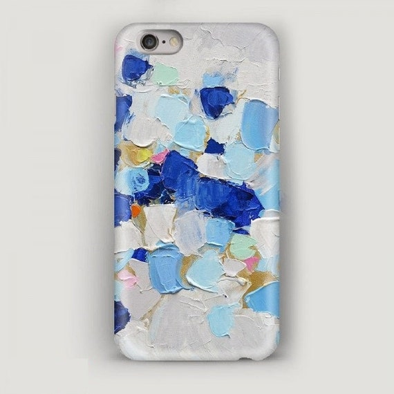 art iphone 6 phone case