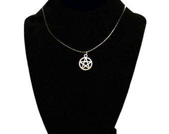 New!! Pagan fashion jewerly!!