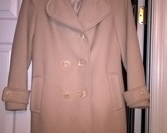 bromleigh coat