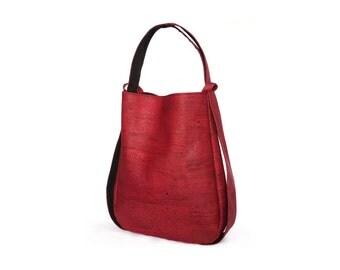 backpack MAIA