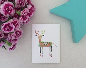 Set of 10 All Occassion Cards