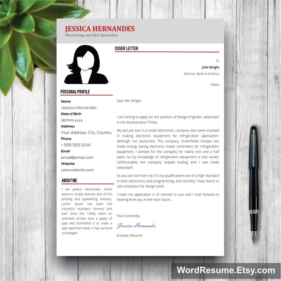 cover letter seo specialist