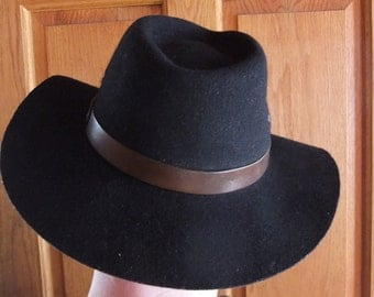 Black Hat by Outback