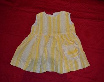 Size 2 Little Girl Dress