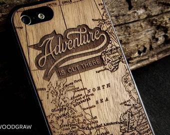 iphone 7 plus case wood iphone 6s plus case adventure iphone 6 plus wood case wood iphone 7 plus case iphone 7 case wood iphone 6s case wood