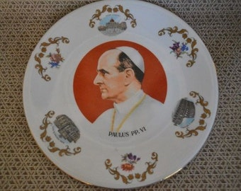 decoration plate