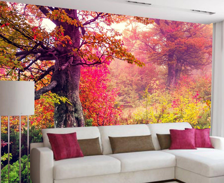 28 self adhesive wall murals self adhesive photo murals self adhesive wall murals wall mural window mural self adhesive vinyl peel and