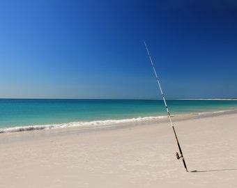 Cape Leveque Fishing