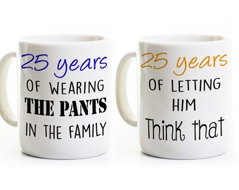 Gift 25th Anniversary Gifts 25th Wedding Anniversary Gift Ideas