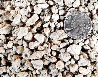Pumice - Medium Grain - 1 quart (PM139)