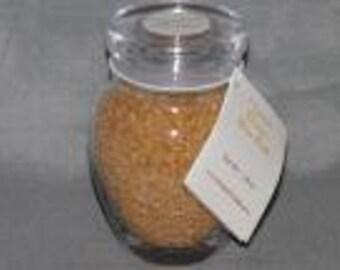Toasted Onion Flavored Sea Salt