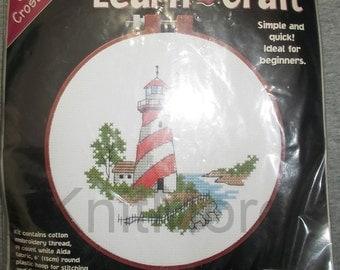 Beginner Embroidery Kit  קיט רקמה למתחילים - כולל טבעת רקמה וטוטי רקמה