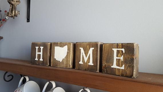 28+ [ ohio state home decor ] | ohio state decor home is where we