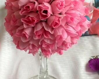 Wedding Centerpieces, Floral Arrangements