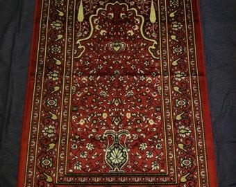 Free shipping prayer rug