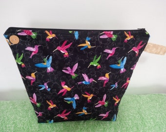 Birdlover Project   bag