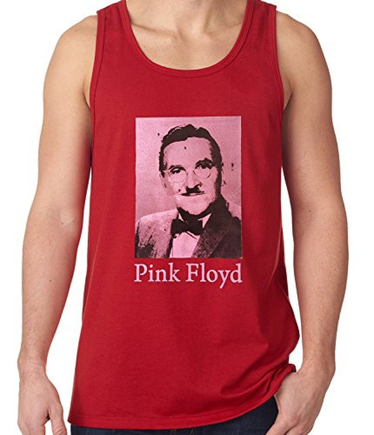 Find great deals on eBay for mens pink tank top. Shop with confidence.
