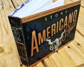 Stone Brewing Americano S...