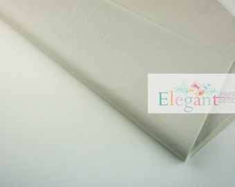 Paper Etsy