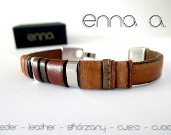 Enna Classic Bracelet N. 9