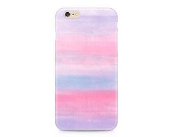 LG G4 G3 Case iPhone 6s case pastel Samsung S6 S6 Edge Case iPhone 6 case pastel iPhone SE Case paint iPhone 6S Plus 6 Plus case colorful