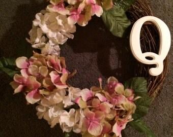 Wreaths for Every Season!