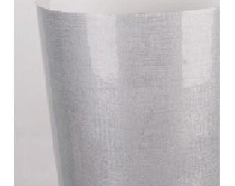 Sell now Peel & Stick Backsplash Self-Adhesive High Glossy Metallic Pattern counter top