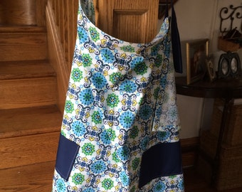 Nursing Cover, Breastfeeding, Modesty Cover, Baby Feeding Cover in Blue, Yellow, Green