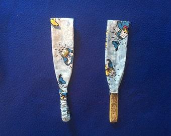 Disney Donald Duck Headband
