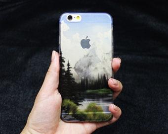 iPhone 7 silicone case, iPhone 6, iPhone 6S, iPhone 6s Plus, iPhone 6 Plus, iPhone SE, iPhone 5/5S, iPhone 4S, iphone se case, iPhone case