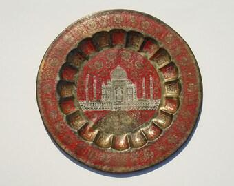 Wall Decor Plates decorative plates | etsy