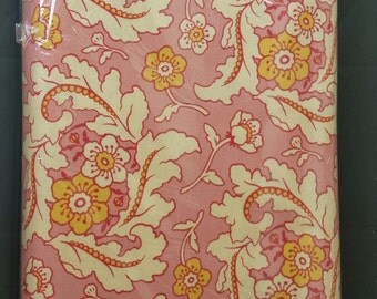 FREE SPIRIT fabric fabric coll FRESHCUT Heather Bailey plate 10yrd 9.10 m 110 cm cotton