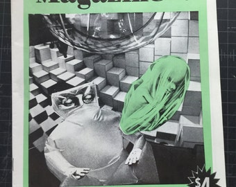 Kooks Magazine #7