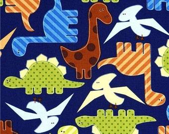 Nursery curtains, children's curtains,dinosaur blackout curtains, kids, childrens, nursery, baby, tie backs, tab top, pleated