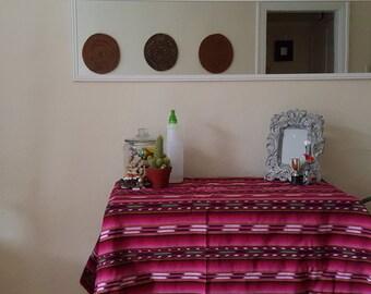 Ethnic Tablecloth