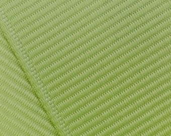 Celadon Green Grosgrain Ribbon     (05-##-S-029)
