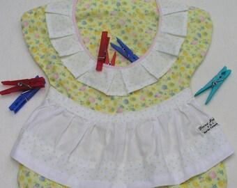 Clothespin bag, peg bags, brace bag, clamp pin bag, clip bag, clothes peg bag, clothes pin bag