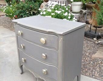 Exceptional gorgeous dresser, buffet, TV cabinets, furniture, bedroom furniture, living room