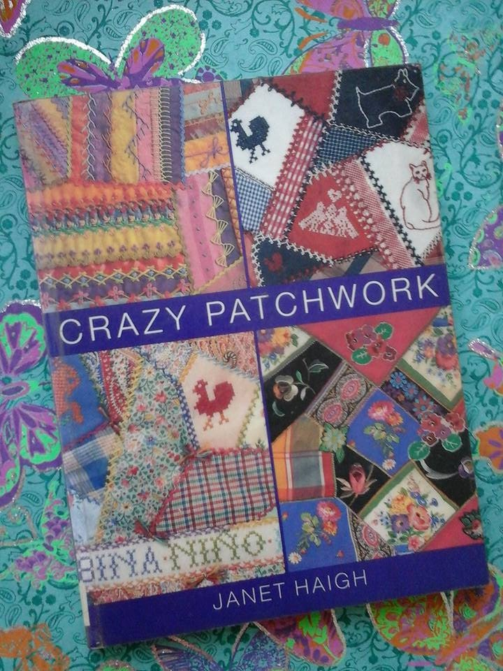 Top 10 quilting books - TextileArtist.org