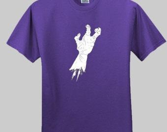 Mother Dearest T-shirt