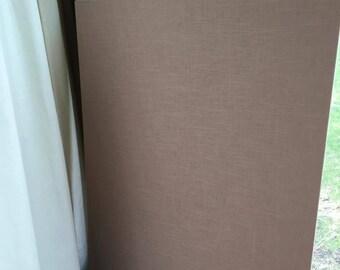 Blush/ Ivory Styling Board