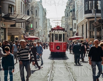 Daily İstiklal