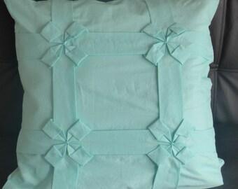 Pillow sham Bed Pillow