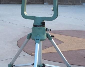 FUJI 25x150 MM Right Angle Binoculars