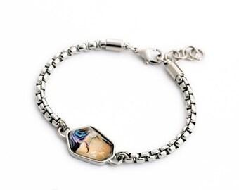 BOHO vibe bracelet