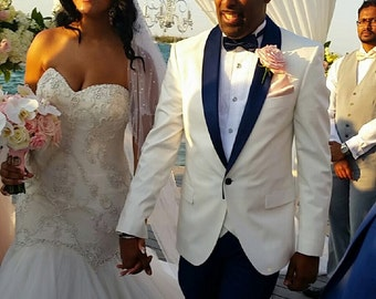 Watters Wedding Gown