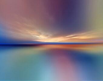 Intuitive/Spiritual Coaching