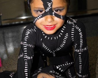 Kids Catwoman